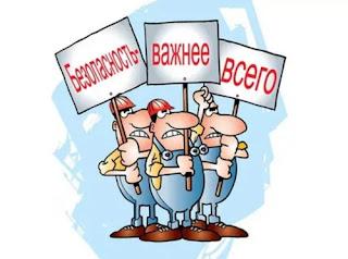 Костромские больницы без средств индивидуальной защиты