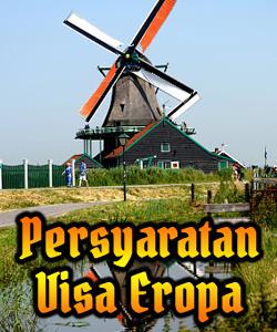http://www.paketwisatamuslimtour.com/2016/06/persyaratan-visa-eropa.html