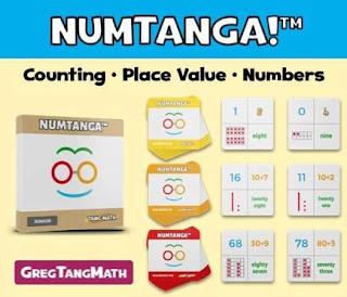 Kakooma NumTanga