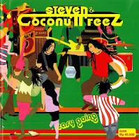 Download Kumpulan Lagu mp3 Steven & Coconut Treez Terpopuler gratis
