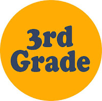 3rd-grade-worksheets-and-games
