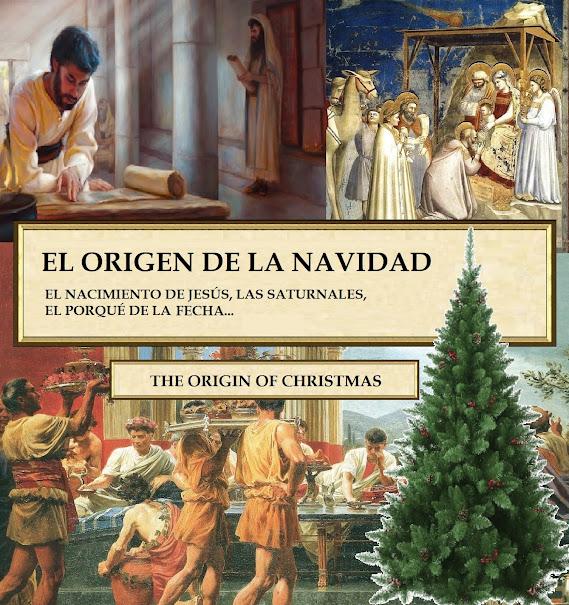 El nacimiento de Jesús, cuando nació Jesús