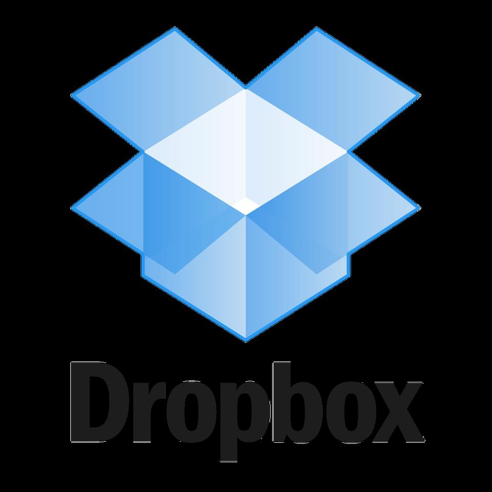 42+ Cara Membuat Drop Box paling mudah