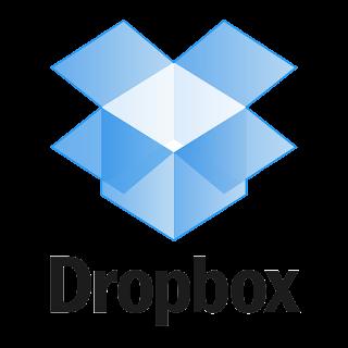 Belajar menggunakan dropbox untuk pemula