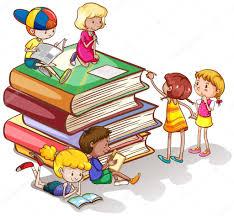"""ЛітAkzent: """"Погані"""" автори, або Як відбити в дітей бажання читати"""