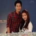 wgm( Yuri & Hong jonghyun) EP 1 Arabic Sub