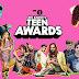Radio 1's Teen Awards 2016: Performances
