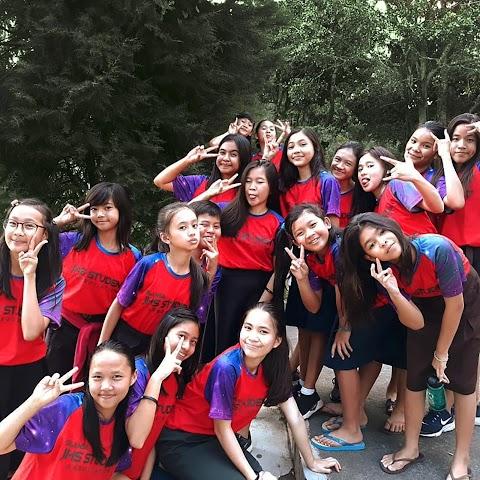 Konveksi Evlogia Bandung, Melayani dengan Hati, Profesional dan Tepat Waktu