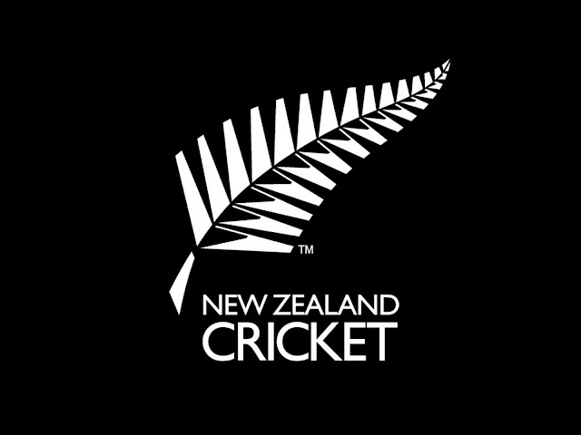 New Zealand Cricket Schedule 2021 & 2022, Upcoming T20s, ODIs, Test Matches fixtures, Time Table