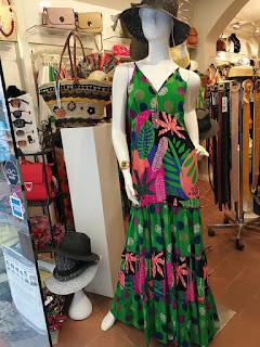 Abbigliamento moda donna