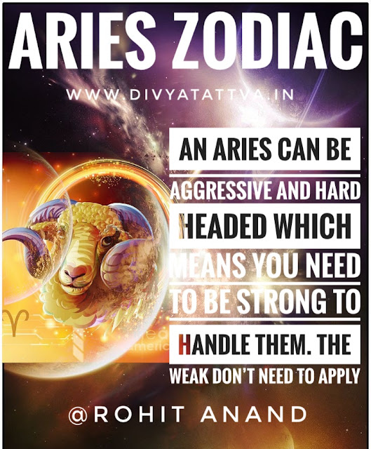 aries eminent personalities,  aries characteristics , zodiac signs