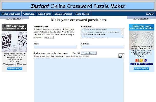 3 Cara Membuat TTS Online Mudah dan Gratis - WandiWeb