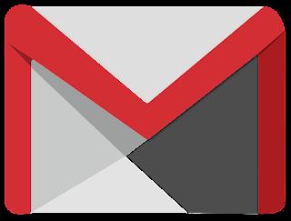 tutorial cara mudah ganti password akun gmail