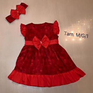 Fábricas de moda infantil para compras no atacado