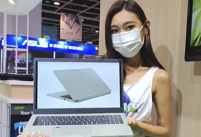 Daftar Merek Laptop Support Windows 11