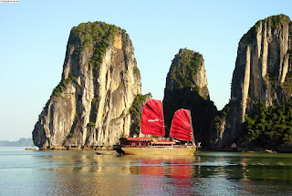 Culture of Halong Bay
