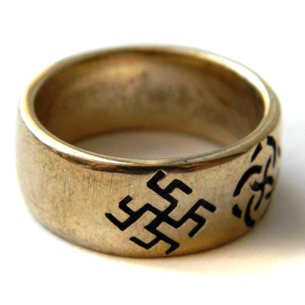 глюкоморье украшения кольца обручальные заказать симферополь