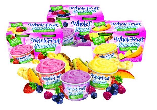 Whole Fruit Smoothies.jpeg