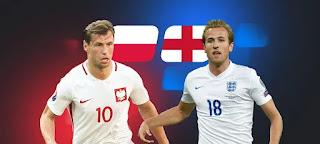 Польша – Англия где СМОТРЕТЬ ОНЛАЙН БЕСПЛАТНО 8 СЕНТЯБРЯ 2021 (ПРЯМАЯ ТРАНСЛЯЦИЯ) в 21:45 МСК.