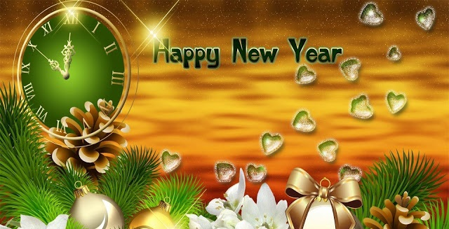 happy new year 2018 messages sms wishes in nepali quotes shayarigreetings