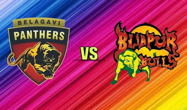 BP vs BIJ Dream11 team prediction, preview, team news, playing11, karnataka premier league T20