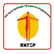 RNTCP Lab Technician/ Sputum Microscopist Recruitment 2018, Syllabus, Sample Paper