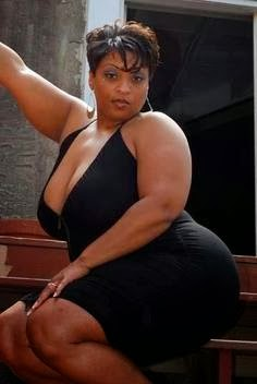 Sugar Mummy Hookup Enter here for free dating