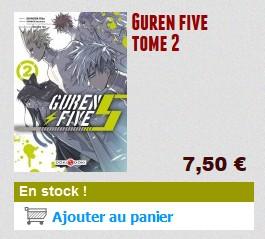 http://www.bdfugue.com/guren-five-t2?ref=259