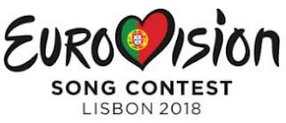tu cara me suena especial de Eurovision en Antena 3