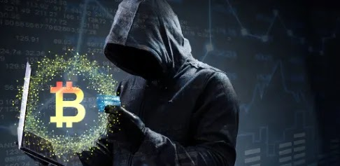 Pune Engineer looses 15 lakhs in crypto currency fraud #stayalert - YP Buzz