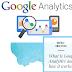 Qu'est-ce que Google Analytics et comment ça marche - Primordiale