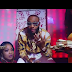 Video | Kcee – Bullion Squad | Download