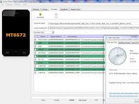 Firmware Polytron R3500 (Free) By Jogja Cell