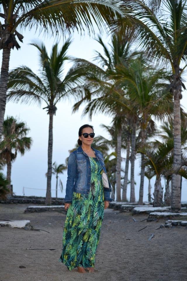 Maxi_vestido_estampado_palmeras_cay_ville_obeBlog_lanzarote_02