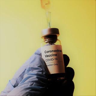 Coronavirus Update 2-15-2021: CDC updates quarantine guidelines for vaccinated individuals