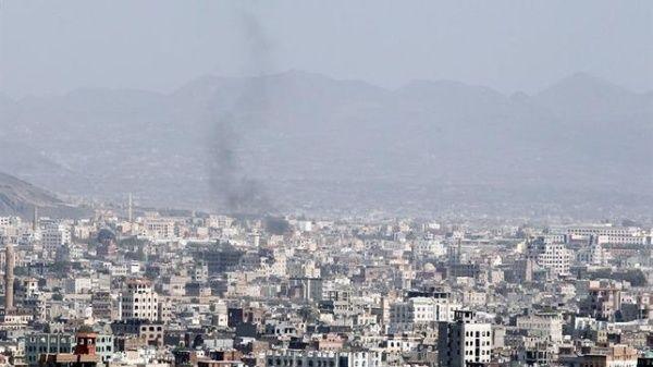Jefe de Inteligencia Militar de Yemen es asesinado con un dron