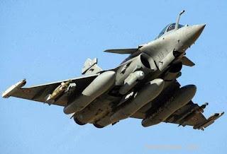 राफेल विमान के बारे में 13 रोचक तथ्य , 13 Interesting Facts about Rafale Aircraft