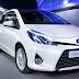 3 Mobil Toyota dengan Kisaran Harga 100 Jutaan