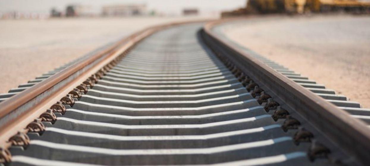 142 مليار دولار حجم مشاريع السكك الحديدية في دول الخليج