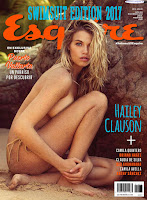 http://lordwinrar.blogspot.mx/2016/12/hailey-clauson-esquire-mexico-2016.html