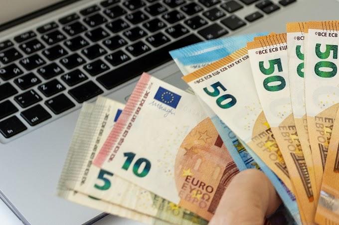Lavoro, bonus da 1.000 euro anche per chi è senza partita Iva