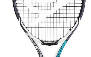 Cara Memilih Raket Tenis Terbaik