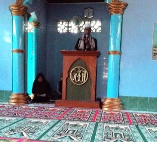 Dakwah Islam Dan Beberapa Metodenya