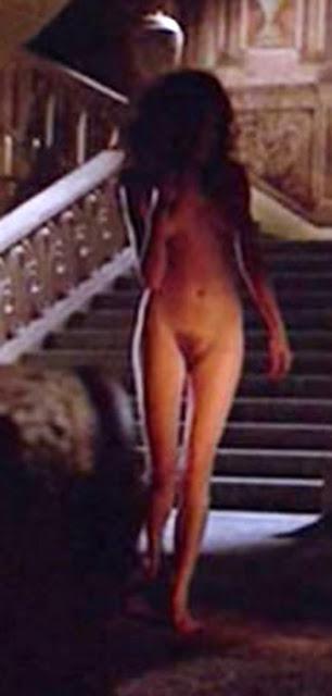 nude photos of jennifer beals