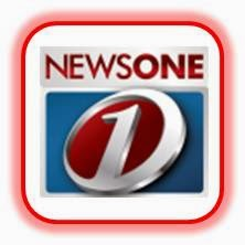 News One Live TV Channel