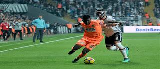 Coşkulu Maçlarin Adresi Bein Sports Türkiye