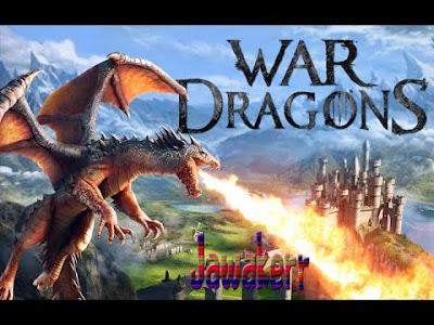 war dragons,dragons,war dragons game,dragon lord,war dragons download,war dragons android,dragon,war dragons memu,war dragons mobile,war dragon,war dragons gameplay,dragon game,hunter dragon,war dragons pc,dragon lords,war dragons ios,war dragons app,tai war dragons,new halloween dragons,war dragons hack,war dragons mods,war dragons free,war dragons atlas,war dragons cheat,war dragons review,war dragons iphone,war dragons cheats,war dragons castix,war dragons rubies,skyline war dragons