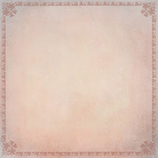 background paper digital lace border scrapbooking free