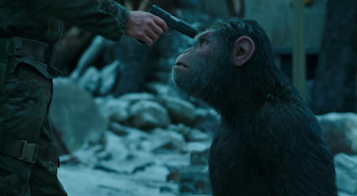 war planet apes cesar