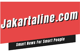 Jakartaline.com